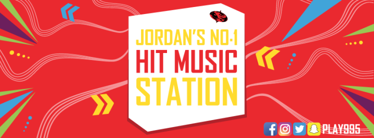 play 995 jordan hit music station
