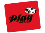 Play995-01