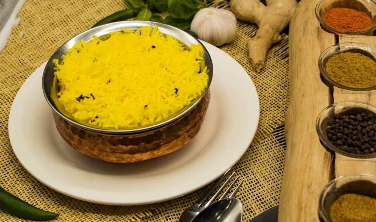rakoon indian food waha circle amman