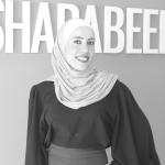 randa shababeek