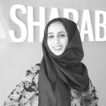 rawan shababeek