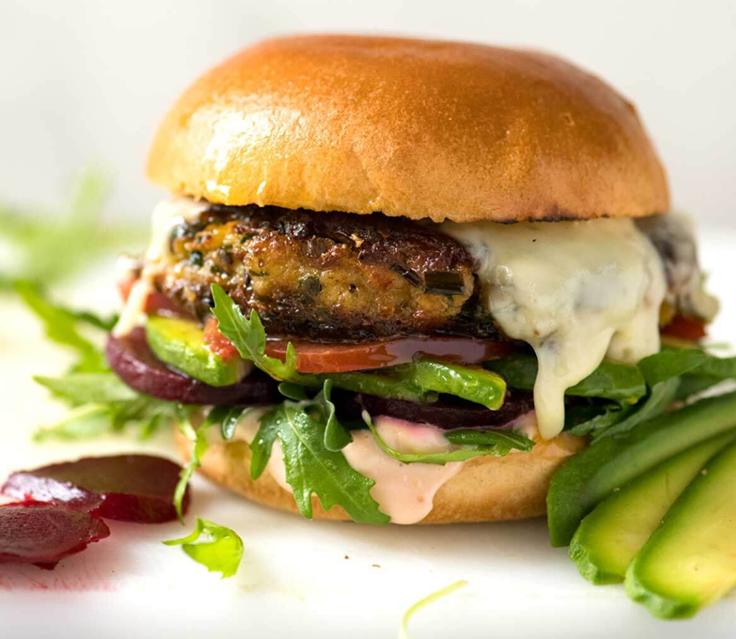 tasty-veggie-burger-amman.png