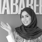 waed shababeek