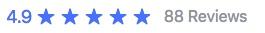 retreat randy reviews