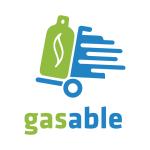 gasable app jordan