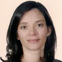 Dina Zaqqa_endocrinologist