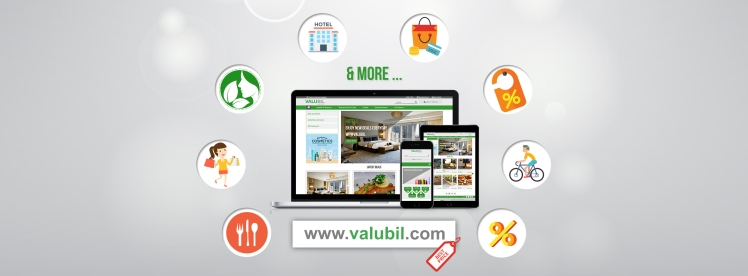 valubil jordan discounts