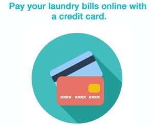 washywash app jordan payment